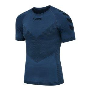 hummel-first-seamless-jersey-blau-f7642-202636-teamsport_front.png