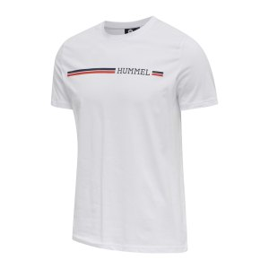 hummel-montreal-t-shirt-weiss-f9001-211386-lifestyle_front.png