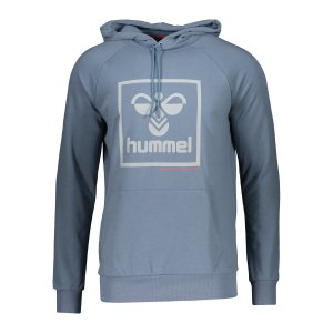 hummel-isam-hoody-blau-f8252-206521-lifestyle_front.png