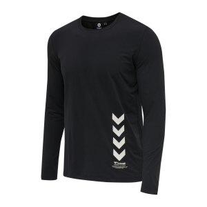 hummel-virgil-sweatshirt-schwarz-f2001-211306-lifestyle_front.png