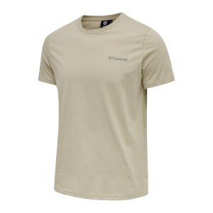 hummel-toronto-t-shirt-braun-f2189-211389-lifestyle_front.png