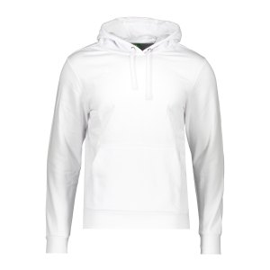 erima-basic-hoody-weiss-2072101-teamsport_front.png