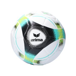 erima-hybrid-trainingsball-gr-5-blau-gruen-7192010-equipment_front.png