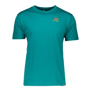 new-balance-essentials-embroidered-t-shirt-ftmt-mt11592-lifestyle_front.png