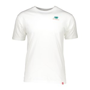 new-balance-essentials-embroidered-t-shirt-fwt-mt11592-lifestyle_front.png