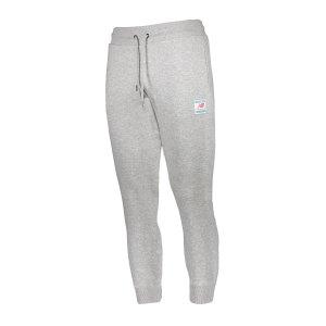 new-balance-essentials-jogginghose-grau-fag-mp11504-lifestyle_front.png