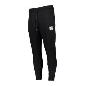 new-balance-essentials-jogginghose-schwarz-fbk-mp11504-lifestyle_front.png