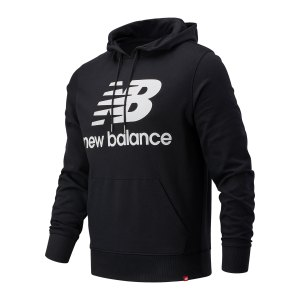 new-balance-essentials-stacked-logo-polo-fbk-mt03558-_front.png
