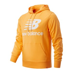 new-balance-essentials-stacked-logo-polo-fhab-mt03558-_front.png