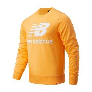 new-balance-essentials-logo-sweatshirt-gelb-fhab-mt03560-lifestyle_front.png