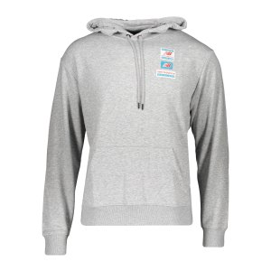 new-balance-essentials-field-day-hoody-fag-mt11514-lifestyle_front.png