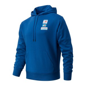 new-balance-essentials-field-day-hoody-fcnb-mt11514-lifestyle_front.png