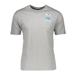 new-balance-essentials-tag-t-shirt-grau-fag-mt11516-lifestyle_front.png