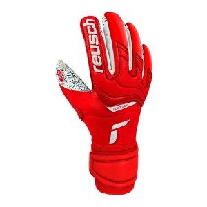 reusch-attrakt-fusion-guardian-tw-handschuh-f3002-5170985-equipment_front.png