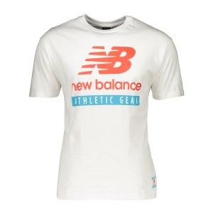 new-balance-essentials-logo-t-shirt-weiss-fwt-mt11517-lifestyle_front.png