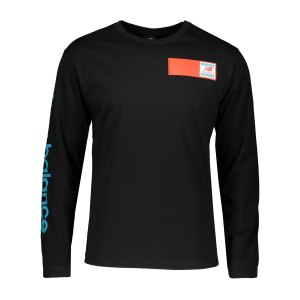 new-balance-essentials-field-day-longsleeve-fbk-mt11549-lifestyle_front.png