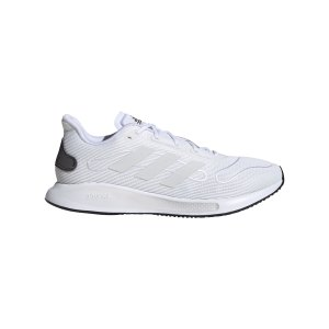 adidas-galaxar-running-weiss-fu7330-laufschuh_right_out.png