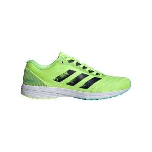 adidas-adizero-rc-3-running-damen-blau-h69055-laufschuh_right_out.png