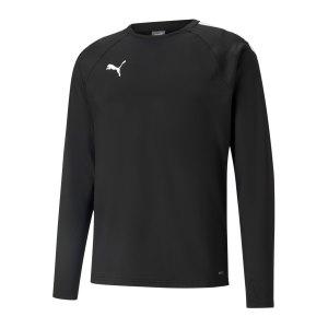 puma-teamliga-training-sweatshirt-schwarz-f03-657238-teamsport_front.png