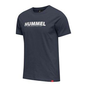 hummel-legacy-t-shirt-blau-f7429-212569-lifestyle_front.png