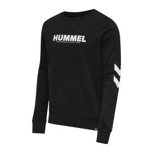 hummel-legacy-sweatshirt-schwarz-f2001-212571-lifestyle_front.png