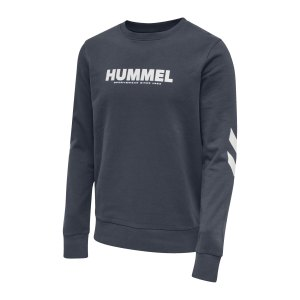hummel-legacy-sweatshirt-blau-f7429-212571-lifestyle_front.png