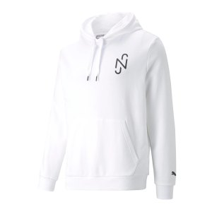 puma-njr-copa-hoody-kids-weiss-f05-605574-lifestyle_front.png