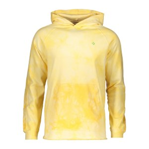 converse-marble-hoody-gold-f703-10021488-a01-lifestyle_front.png