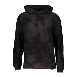 converse-marble-hoody-schwarz-f001-10021488-a02-lifestyle_front.png