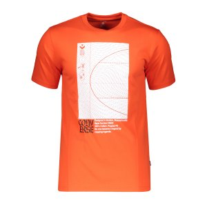 converse-warped-court-t-shirt-orange-f800-10021499-a03-lifestyle_front.png