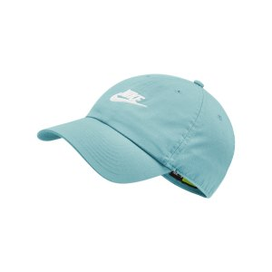 nike-heritage-86-futura-washed-cap-tuerkis-f382-913011-lifestyle_front.png