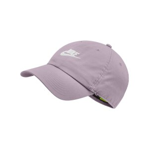 nike-heritage-86-futura-washed-cap-lila-weiss-f576-913011-lifestyle_front.png