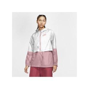 nike-woven-jacke-damen-weiss-pink-f109-aj2982-lifestyle_front.png