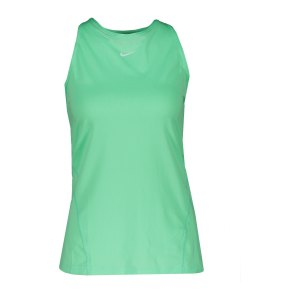 nike-pro-all-over-mesh-tanktop-training-damen-f342-ao9966-laufbekleidung_front.png