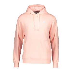 nike-club-fleece-hoody-orange-f800-bv2654-lifestyle_front.png