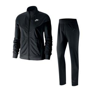 nike-trainingsanzug-damen-schwarz-weiss-f011-bv4958-trend_front.png