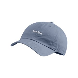 nike-heritage-86-just-do-it-cap-blau-weiss-f493-cq9512-lifestyle_front.png