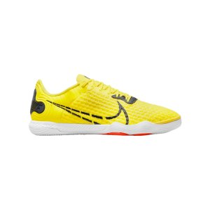 nike-react-gato-ic-halle-gelb-grau-f710-ct0550-fussballschuh_right_out.png