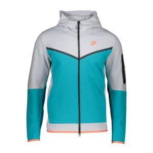 nike-tech-fleece-windrunner-grau-blau-f012-cu4489-lifestyle_front.png