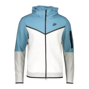 nike-tech-fleece-windrunner-blau-weiss-f424-cu4489-lifestyle_front.png