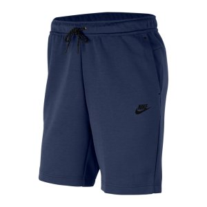 nike-tech-fleece-short-blau-schwarz-f410-cu4503-lifestyle_front.png