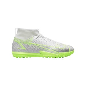 nike-mercurial-superfly-viii-academy-tf-kids-f107-cv0789-fussballschuh_right_out.png