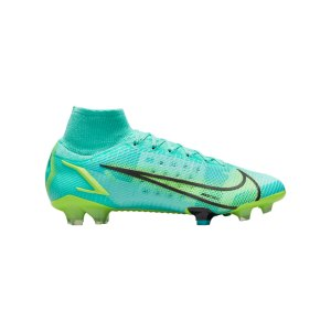 nike-mercurial-superfly-xiii-elite-fg-tuerkis-f403-cv0958-fussballschuh_right_out.png