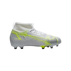 nike-mercurial-superfly-viii-academy-fg-mg-k-f107-cv1127-fussballschuh_right_out.png