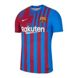 nike-fc-barcelona-auth-trikot-home-2021-2022-f428-cv7847-fan-shop_front.png
