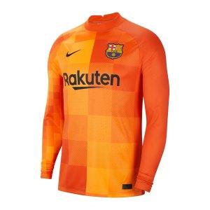 nike-fc-barcelona-torwarttrikot-2021-2022-f838-cv7870-fan-shop_front.png