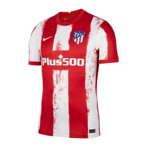 nike-atletico-madrid-trikot-home-21-22-rot-f612-cv7883-fan-shop_front.png