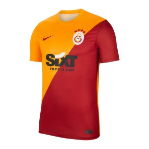 nike-galatasaray-istanbul-trikot-home-21-22-f837-cv7933-fan-shop_front.png