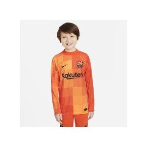 nike-fc-barcelona-torwarttrikot-2021-2022-kid-f838-cv8208-fan-shop_front.png