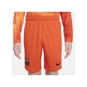 nike-fc-barcelona-torwartshort-2021-2022-kids-f837-cv8320-fan-shop_front.png